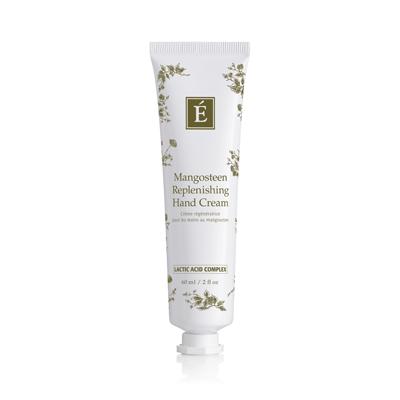 Mangosteen Replenishing Hand Cream - Eminence