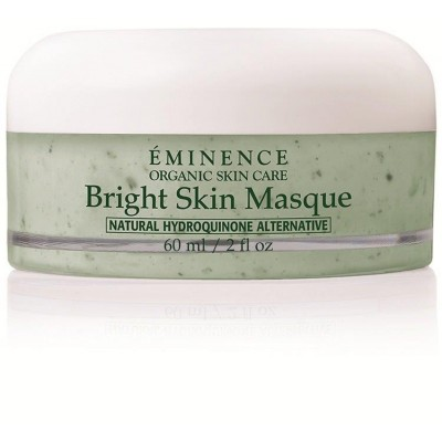Bright Skin Masque - Éminence