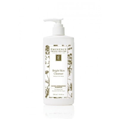 Bright Skin Cleanser - Eminence