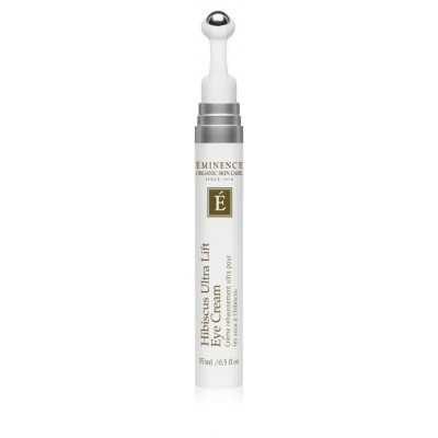Hibiscus Ultra Lift Eye Cream - Eminence